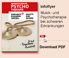 Download Infoflyer Margarete Wahlbrink